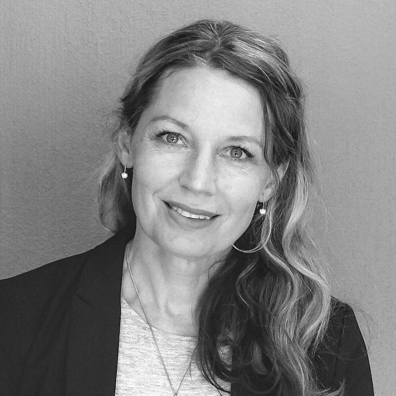 Petra Kåks